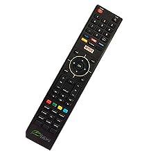 instructions francais seiki tv