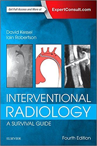 instructions for prep for a renal medical imaging