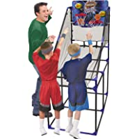 instruction harvard hoops electronic