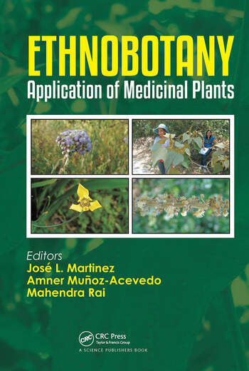 bmc plant biology instructions for authors