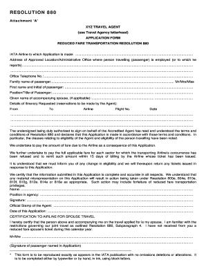 1040nr filing instructions 2015
