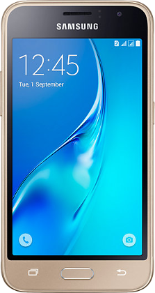 samsung galaxy j16 instruction manual