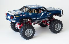 lego crawler town instructions