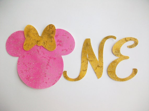 iron on glitter letters instructions
