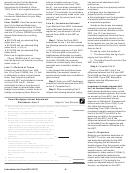 2016 form 6251 alternative minimum tax instructions