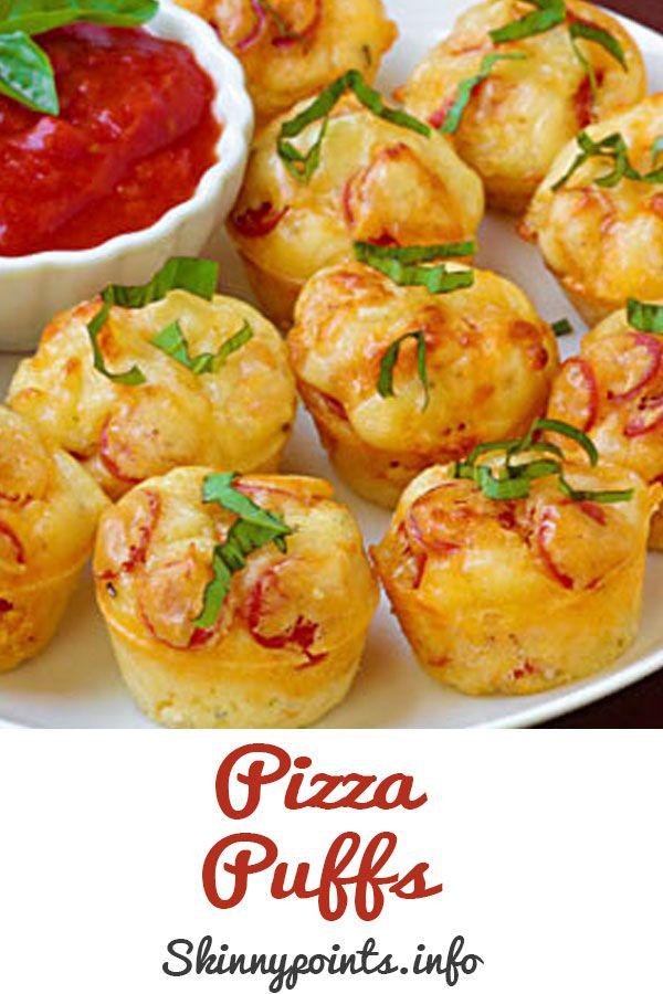 lean cuisine pizza cooking instructions