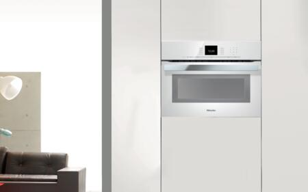 miele wall oven installation instructions