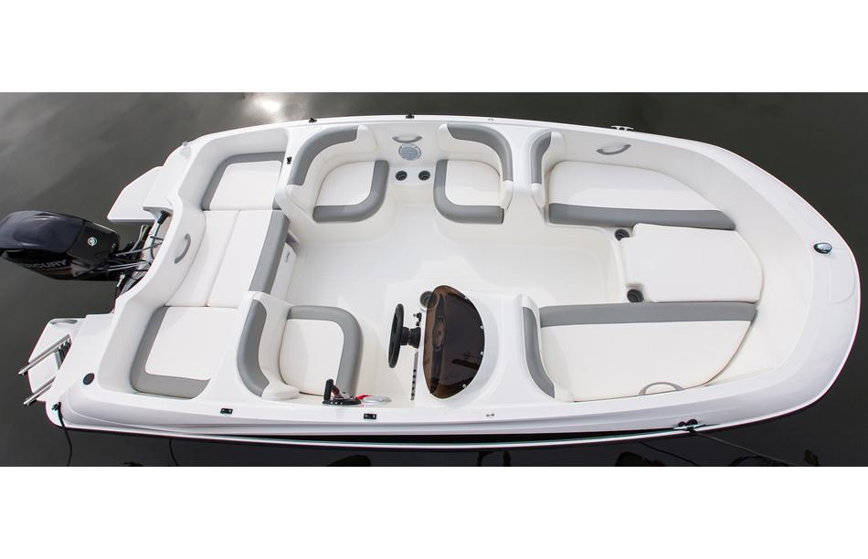 bayliner element xl 115 instructions