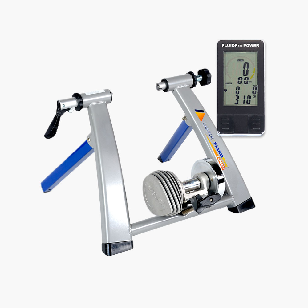power trainer pro instructions