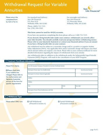tax form t2220 instructions rbc
