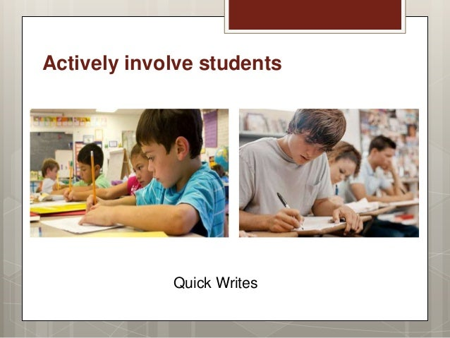 3980 du instructional techniques instructional challenge assignment