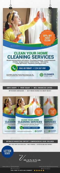 small business clearing house instructions