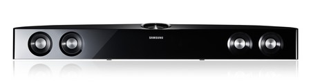 samsung soundbar hw-e350 instructions