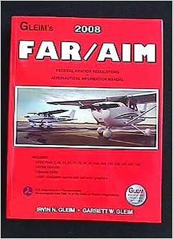 gleim flight computer instructions