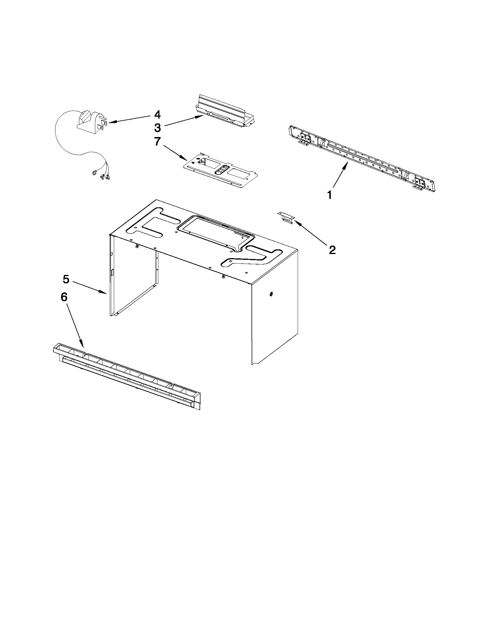 ikea datid exhaust hood installation instructions