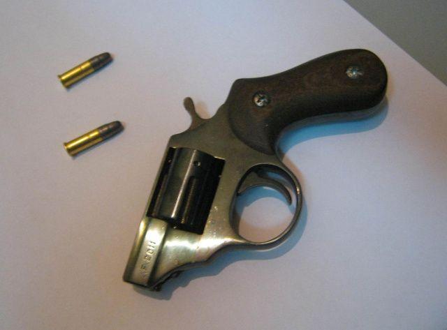 22 zip gun instructions