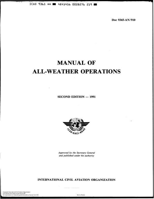sonic cd instruction manual