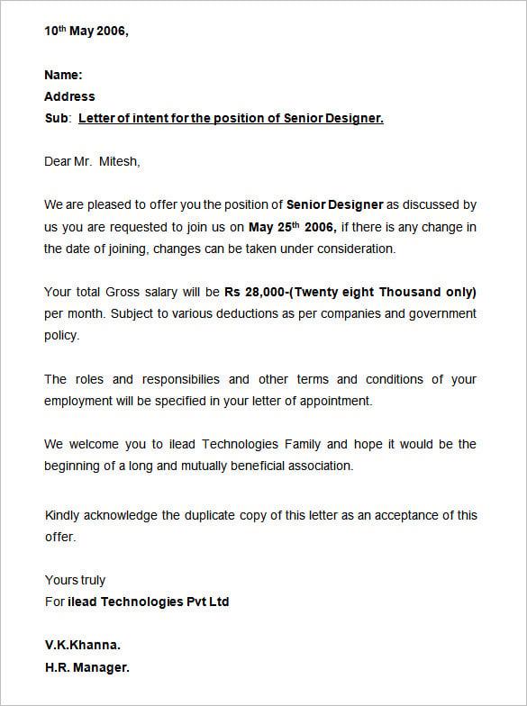 senior instructional designer jobs in singapore