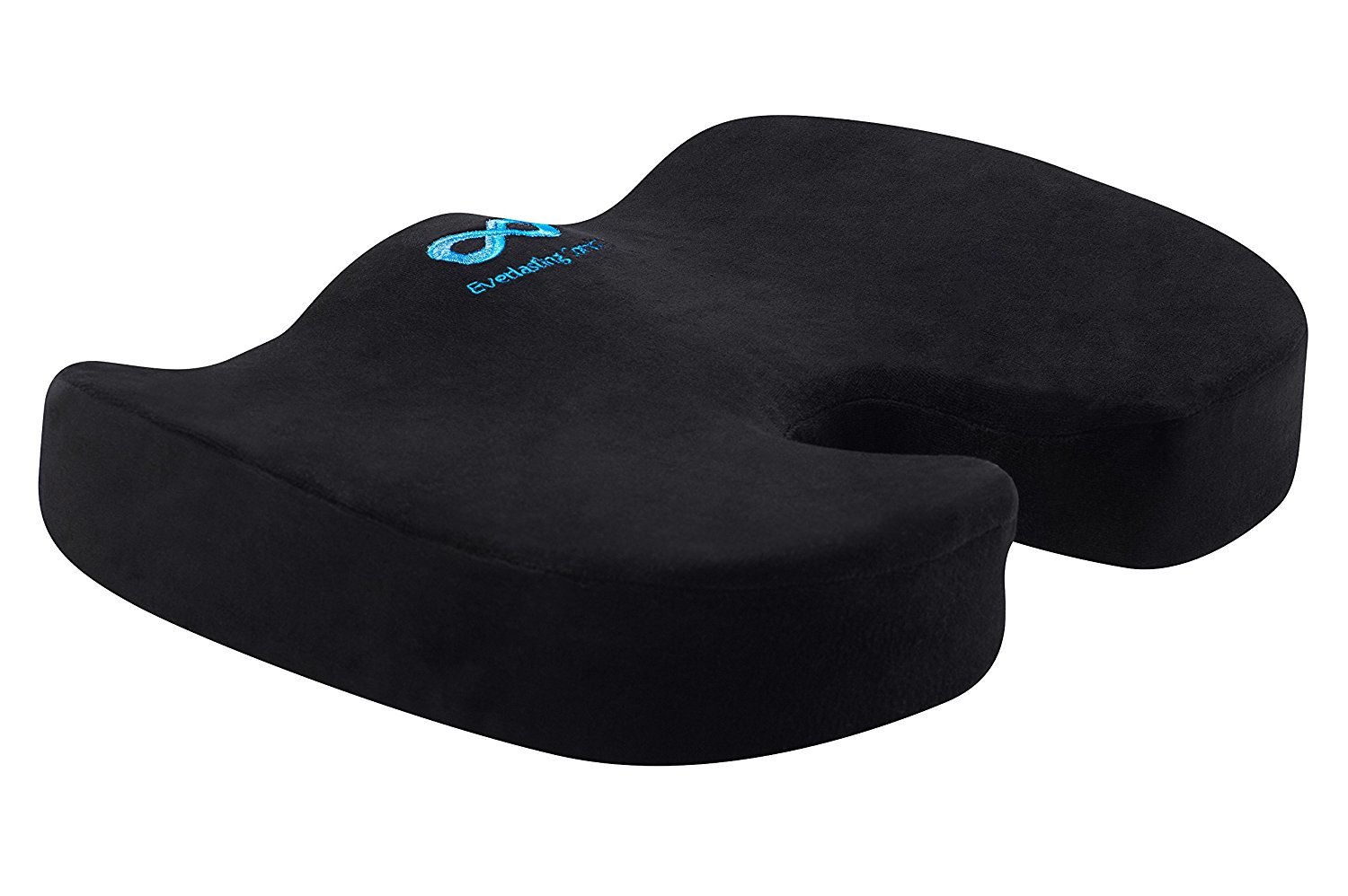 care instructions for memory foam cushion