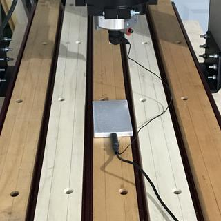 cnc shark touch plate instructions
