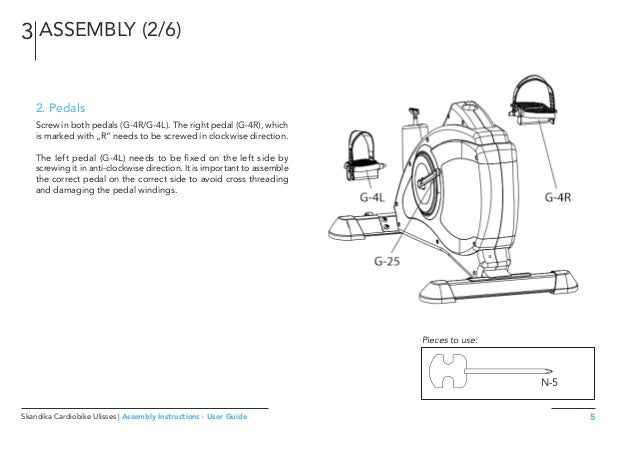 149000 assembly instructions in english