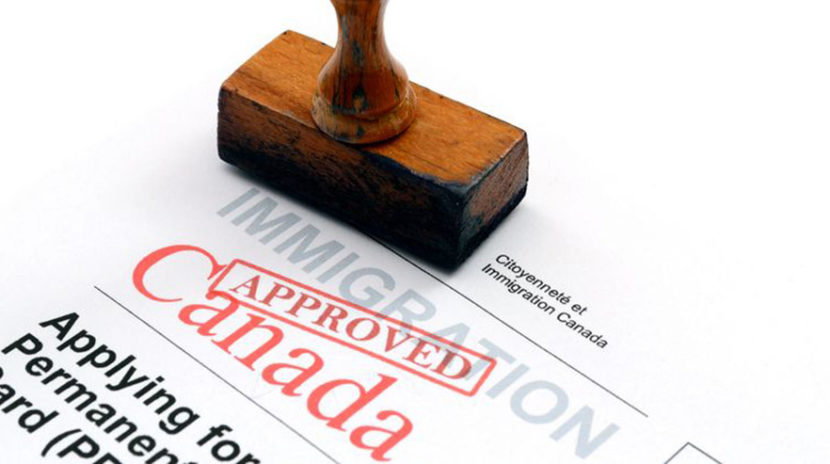 ministerial instructions canadian experience class