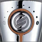 saeco talea giro coffee machine instructions