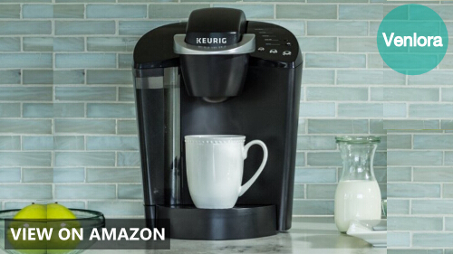instructions for keurig classic
