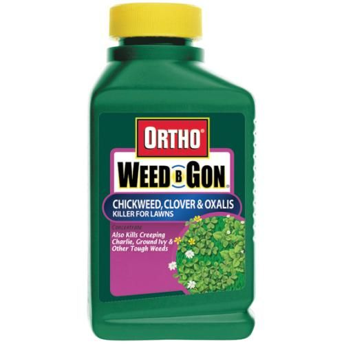weed b gon chickweed instructions