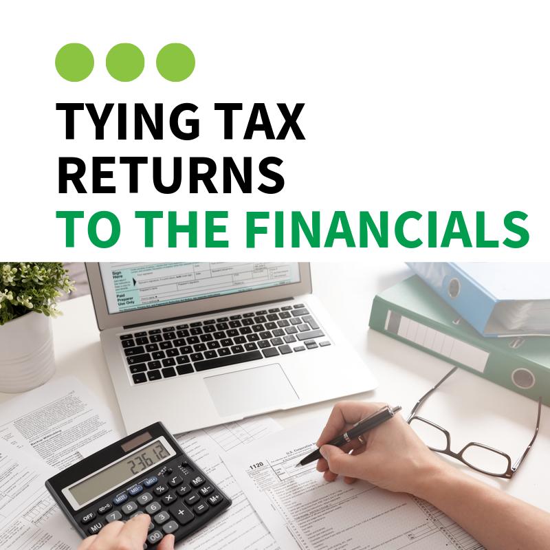 profits tax return instruction
