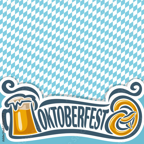 mr beer oktoberfest lager instructions