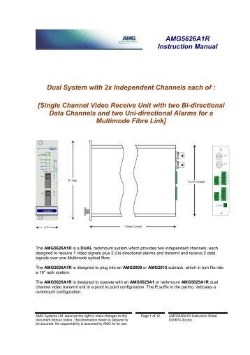 shop vac pdf instruction