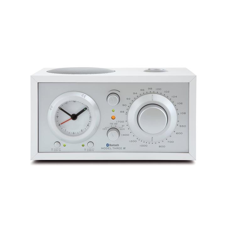tivoli audio art model 1 radio instructions pdf