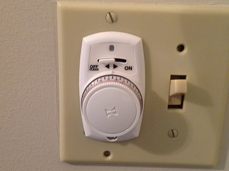 intermatic wall timer ej351c instructions