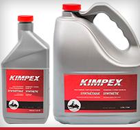 chain tool kit kimpex e7tz instructions
