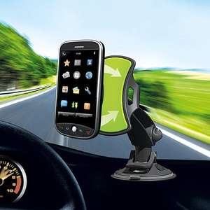 gripgo car phone mount instructions