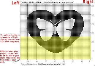beginner cross stitch instructables
