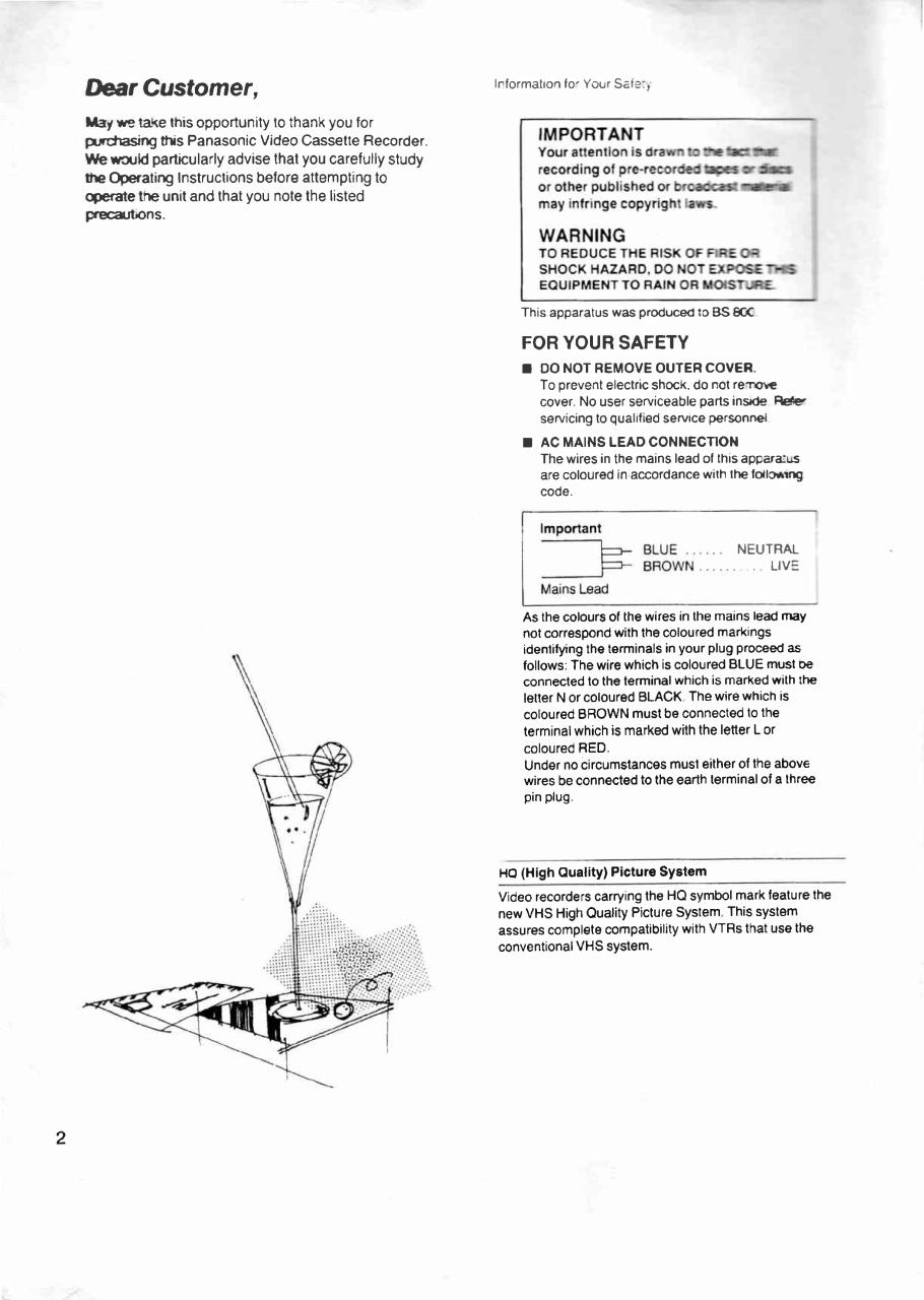 pansonic operating instructions kx-td7680
