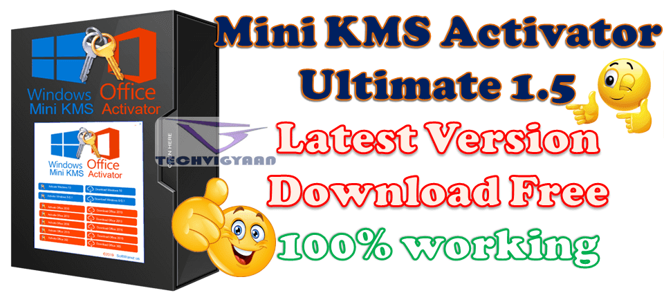 mini kms activator office 2010 instructions