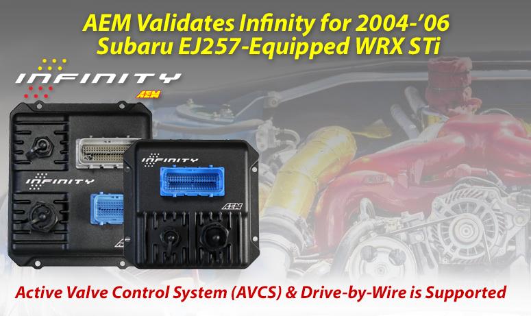 aem ems 06+ s2000 instructions