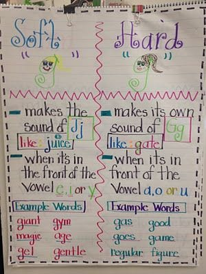phonics instruction should be viewed as