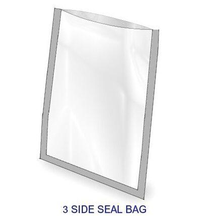 bag neck sealer instructions