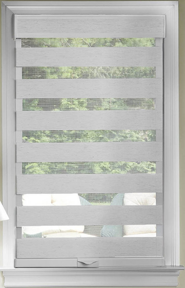 bali size-at-home vinyl roller shade instructions