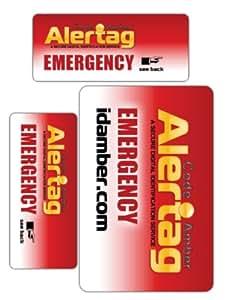 emergency medical responder instructions you tube
