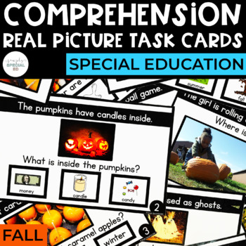 comprehension instruction and assessment