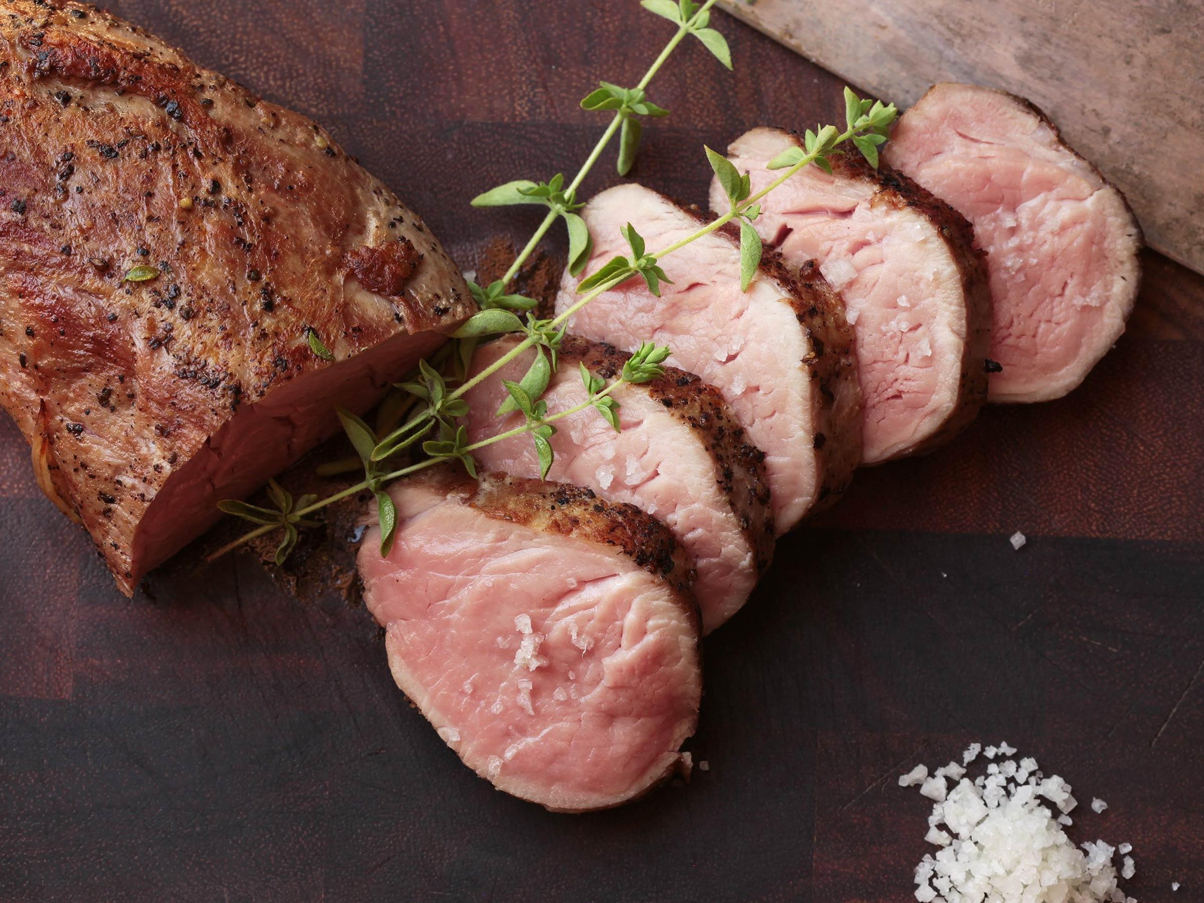 instant pot sous vide steak instructions