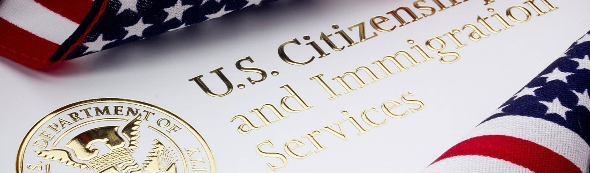 instructions in renouncing us citizenship in canada