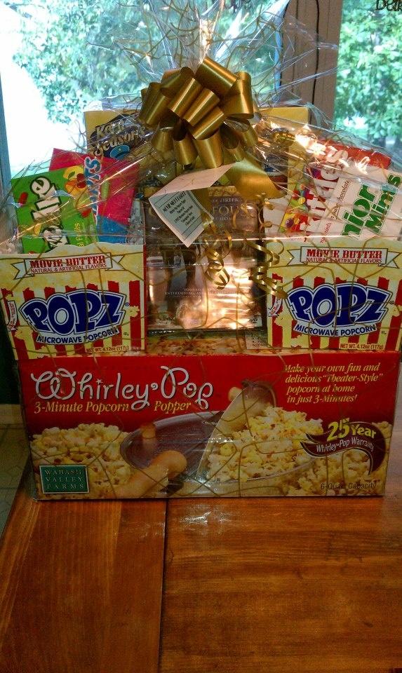 microwave popcorn popper bowl instructions