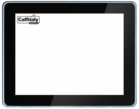 caffitaly s14 instruction manual