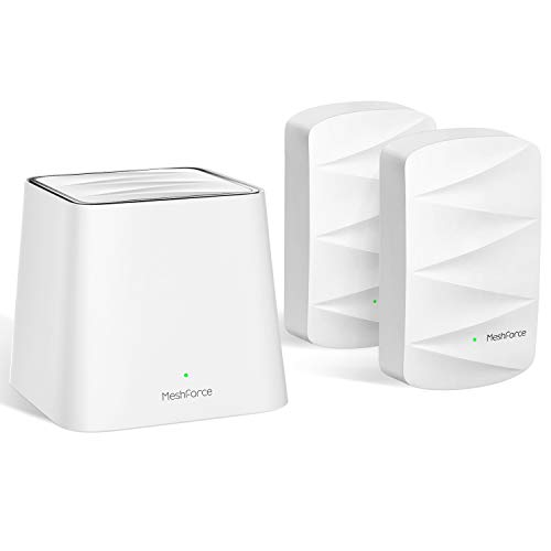 tp wifi extender instructions
